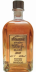 """Photo by <a href=""""https://www.whiskybase.com/profile/absolvinator"""">absolvinator</a>"""