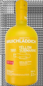 Bruichladdich WMD III