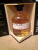 "Photo by <a href=""https://www.whiskybase.com/profile/drmatt"">DrMatt</a>"