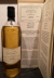 """Photo by <a href=""""https://www.whiskybase.com/profile/montydk"""">MontyDK</a>"""