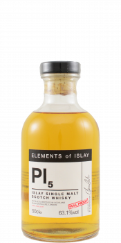 Port Charlotte Pl5 ElD