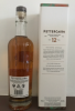 "Photo by <a href=""https://www.whiskybase.com/profile/reakwoon"">Reakwoon</a>"