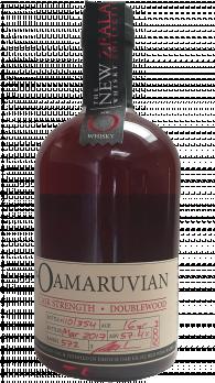 The Oamaruvian 16-year-old NZWC
