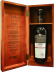 "Photo by <a href=""https://www.whiskybase.com/profile/sidchen"">sidchen</a>"