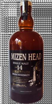 Mizen Head 14-year-old