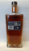 """Photo by <a href=""""https://www.whiskybase.com/profile/beckmch"""">beckmch</a>"""