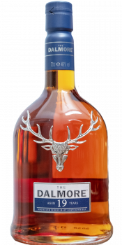 Dalmore 19-year-old