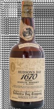 Hudson's Bay 15-year-old