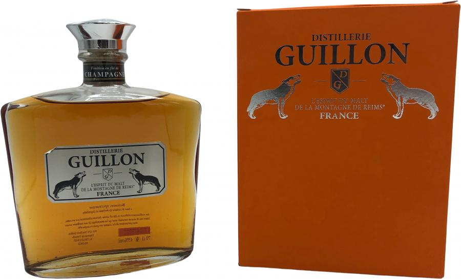 Guillon Champagne