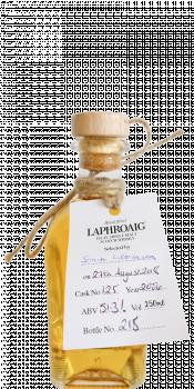 Laphroaig 2006