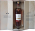 """Photo by <a href=""""https://www.whiskybase.com/profile/lalalande"""">Lalalande</a>"""