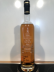 "Photo by <a href=""https://www.whiskybase.com/profile/derthilo"">DerThilo</a>"