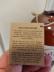 "Photo by <a href=""https://www.whiskybase.com/profile/havenissen"">Havenissen</a>"