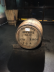 "Photo by <a href=""https://www.whiskybase.com/profile/lorien"">Lorien</a>"