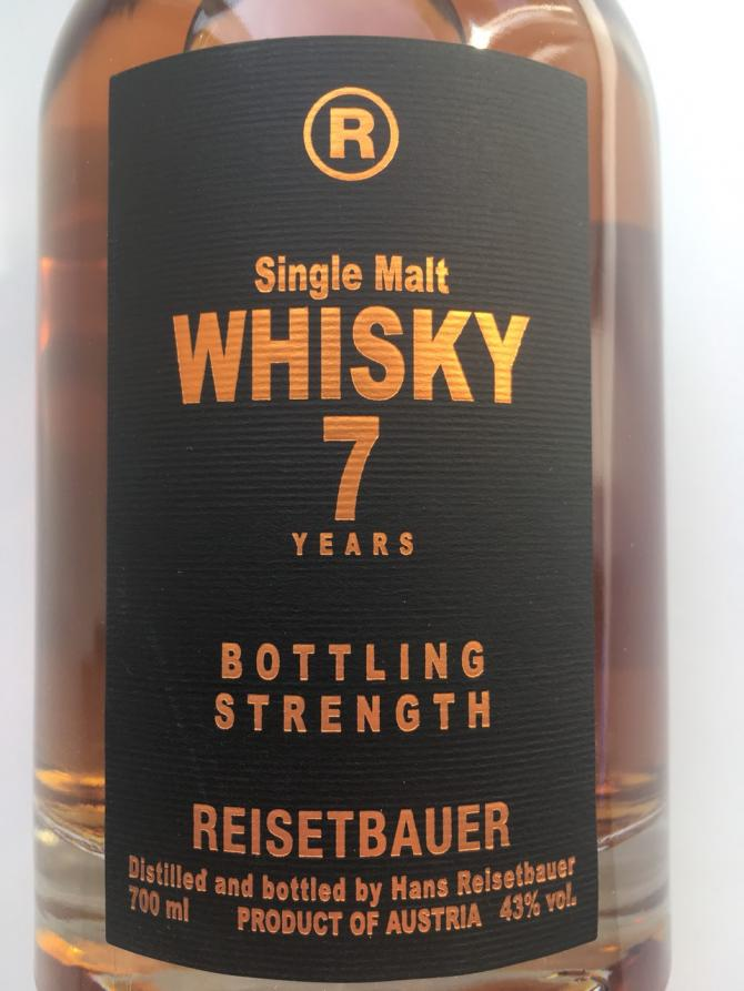 Reisetbauer 07-year-old