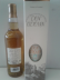 "Photo by <a href=""https://www.whiskybase.com/profile/the-genoa-overseas"">The Genoa & Overseas</a>"