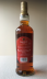 "Photo by <a href=""https://www.whiskybase.com/profile/floppen"">floppen</a>"