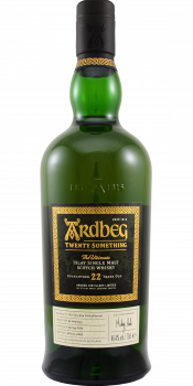 Ardbeg 1996 Twenty Something