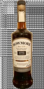 Bowmore 2000