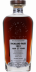 "Photo by <a href=""https://www.whiskybase.com/profile/profdrjohn"">Prof_Dr_John</a>"