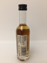 "Photo by <a href=""https://www.whiskybase.com/profile/compassboxer"">compassboxer</a>"