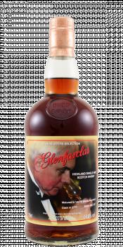 Glenfarclas The Masters Selection