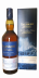 """Photo by <a href=""""https://www.whiskybase.com/profile/mishanja"""">Mishanja</a>"""