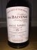 """Photo by <a href=""""https://www.whiskybase.com/profile/bigdrams"""">BigDrams</a>"""