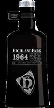 Highland Park 1964