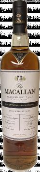 Macallan 2018/ESH-3019/06