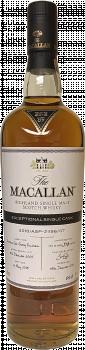 Macallan 2018/ASP-21156/07
