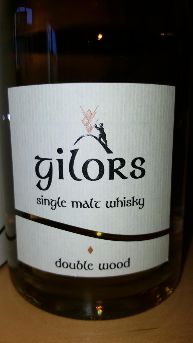 Gilors 2012