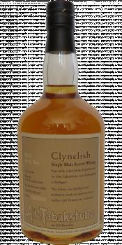 Clynelish 1987 AT