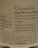 "Photo by <a href=""https://www.whiskybase.com/profile/vassago-clynelish"">Vassago Clynelish</a>"