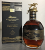 """Photo by <a href=""""https://www.whiskybase.com/profile/bettadesign"""">Bettadesign</a>"""