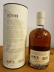 """Photo by <a href=""""https://www.whiskybase.com/profile/lange8"""">Lange8</a>"""