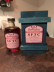 "Photo by <a href=""https://www.whiskybase.com/profile/elbklown"">Elbklown</a>"