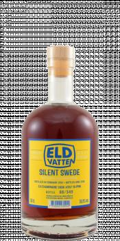 Silent Swede 2012 SE