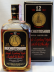 "Photo by <a href=""https://www.whiskybase.com/profile/rednose1"">Red_Nose</a>"