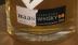 "Photo by <a href=""https://www.whiskybase.com/profile/islaycaskowner"">islaycaskowner</a>"