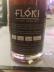 "Photo by <a href=""https://www.whiskybase.com/profile/scott-mcpollux"">Scott McPollux</a>"