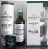 "Photo by <a href=""https://www.whiskybase.com/profile/erwin-1971y"">Erwin 1971Y</a>"