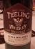 "Photo by <a href=""https://www.whiskybase.com/profile/robinzon25"">Robinzon25</a>"