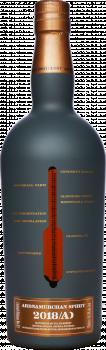 Ardnamurchan 2018 AD