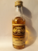 """Photo by <a href=""""https://www.whiskybase.com/profile/oppi"""">oppi</a>"""