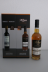 """Photo by <a href=""""https://www.whiskybase.com/profile/surs"""">sUrs</a>"""
