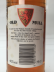 """Photo by <a href=""""https://www.whiskybase.com/profile/whisky"""">Whisky</a>"""