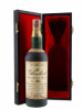 """Photo by <a href=""""https://www.whiskybase.com/profile/whiskyjug"""">WhiskyJug</a>"""