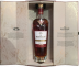"Photo by <a href=""https://www.whiskybase.com/profile/jamesboland"">Jamesboland</a>"