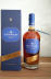 """Photo by <a href=""""https://www.whiskybase.com/profile/mrbutton"""">MrButton</a>"""